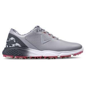 Callaway Coronado V2 Golf Shoes Grey