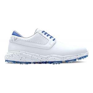 Callaway Coronado V2 LX Golf Shoes White