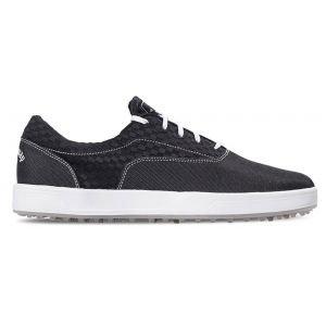 Callaway Del Mar Sunset Golf Shoes Black