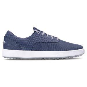 Callaway Del Mar Sunset Golf Shoes Navy
