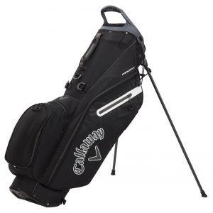 Callaway Fairway C Stand Bag