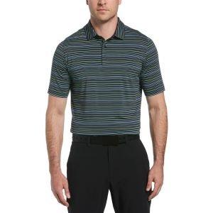 Callaway Fine Line Roadmap Golf Polo