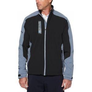 Callaway Golf Stormguard Waterproof Jacket