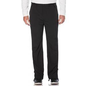 Callaway Golf Waterproof Pants