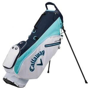 Callaway Ladies Hyper-Lite Zero Stand Bag
