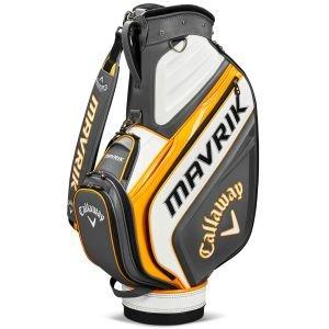 Callaway Golf Mavrik Mini Staff Bag 2020