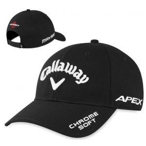Callaway Golf Tour Authentic Performance Pro Hat 2020