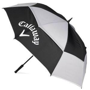 """Callaway 68"""" Tour Authentic Golf Umbrella 2020"""