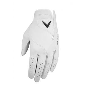 Callaway Golf Tour Authentic Gloves 2020