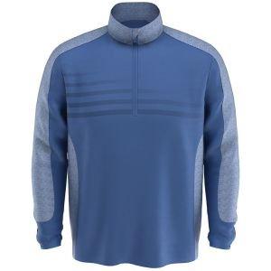 Callaway Ultra Lightweight Aquapel 1/4 Zip Golf Pullover