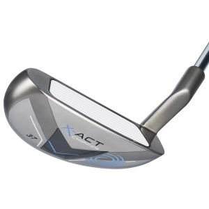 Odyssey Womens X-Act Chipper 2021