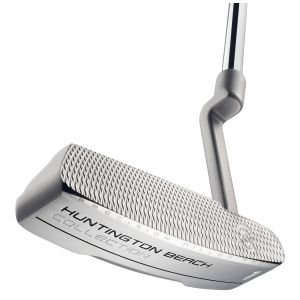 Cleveland Huntington Beach Collection Putter #1 Blade