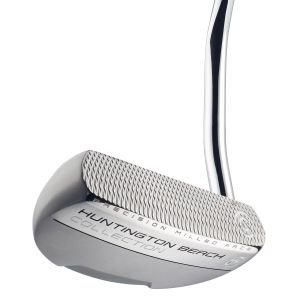 Cleveland Huntington Beach Collection Putter #6 Mallet