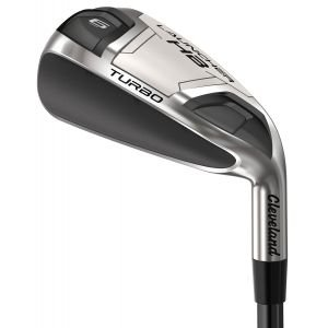 Cleveland Launcher HB Turbo Irons 2020 - ON SALE
