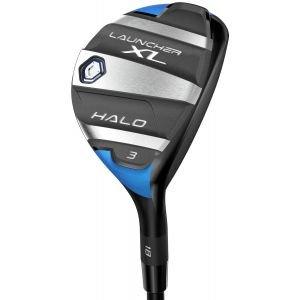 Cleveland Launcher XL Halo Hybrid Custom