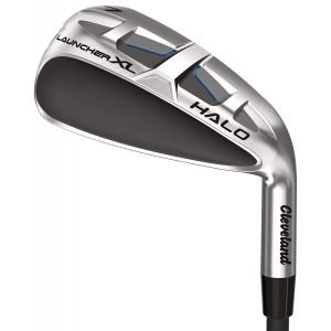 Cleveland Womens Launcher XL Halo Wedges 2021