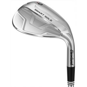 Cleveland Womens Smart Sole 4 Graphite Shaft Wedges 2020
