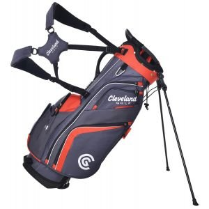 Cleveland CG Stand Bag 2020