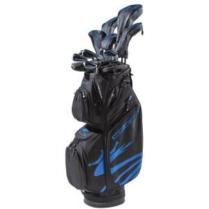 Cobra F-Max Airspeed Complete Golf Package Set 2020