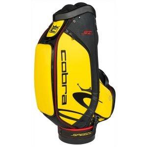 Cobra Speedzone Tour Staff Bag 2020