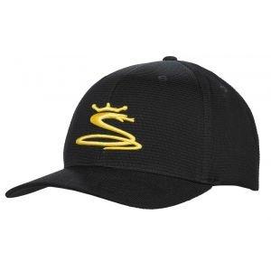 Cobra Tour Snake Snapback Golf Cap