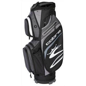 Cobra Golf Ultralight Cart Bag 2021