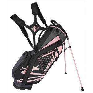Cobra Golf Women's Ultralight Stand Bag 2020