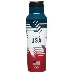 Corkcicle 20oz Olympic Sport Canteen