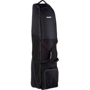 Bag Boy T 650 Golf Travel Cover