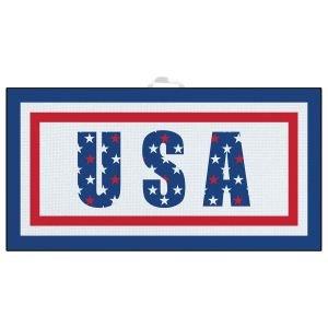 Devant USA Ultimate Microfiber Golf Towel