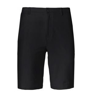 Dunning Player Fit Woven Golf Shorts Fragment