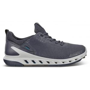 ECCO BIOM Cool Pro Golf Shoes Ombre