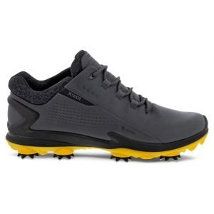 ECCO BIOM G3 Golf Shoes Magnet