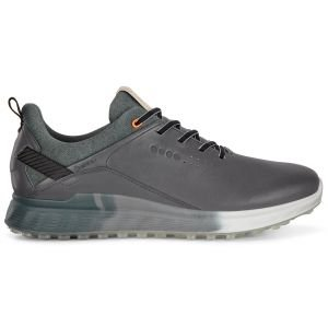 Ecco S-Three Golf Shoes Magnet 2020