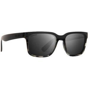 Epoch Eyewear Romeo Sunglasses Polarized Smoke Lens