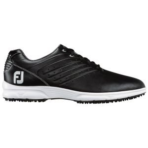 FootJoy Arc SL Golf Shoes Black - 59702