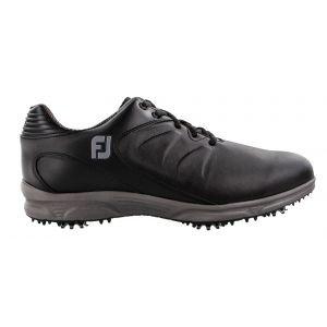 FootJoy Arc XT Golf Shoes Black - 59743