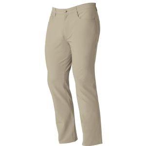 Footjoy Athletic Fit Golf Pants Black 24193