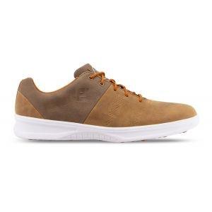 FootJoy Contour Casual Golf Shoes 54057