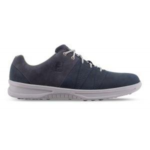 FootJoy Contour Casual Golf Shoes 54070