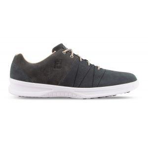 FootJoy Contour Casual Golf Shoes 54072