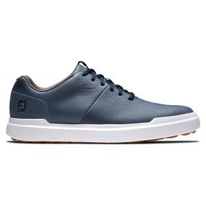 FootJoy Contour Casual Golf Shoes Blue