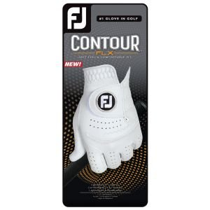 FootJoy Contour FLX Golf Gloves 2020