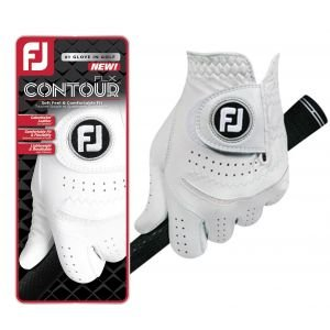 FootJoy Contour FLX Golf Gloves - ON SALE