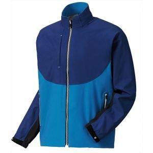 FootJoy Dryjoys Tour LTS Golf Jacket - 35363