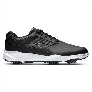 FootJoy eCOMFORT Golf Shoes Black 2020