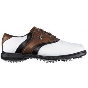 FootJoy FJ Originals Golf Shoes 45330