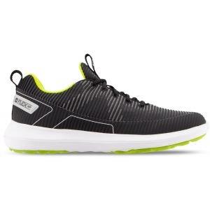 FootJoy Flex XP Golf Shoes Black 2020
