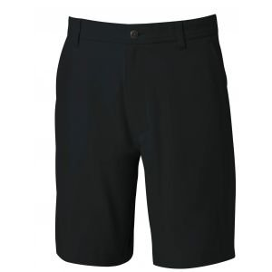 Footjoy Performance Golf Shorts Black 23939