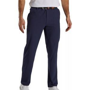 FootJoy Performance Knit Golf Pants Navy 29016